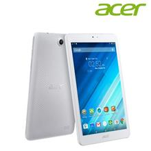 Acer Iconia One 8 B1-850 Tablet