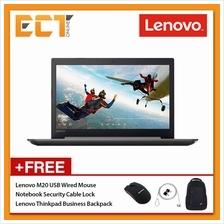 Lenovo Ideapad 330-15ICH 81FK0057MJ Laptop