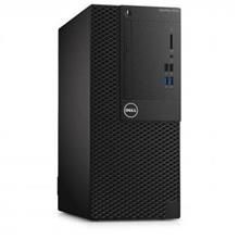 Dell Optiplex 3050 i3-7100U/4GB/1TB/W10Pro/3Y PS/Mini Tower