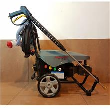3HP 120Bar High Pressure Washer ID999979