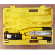 HHY-240A Hydraulic Crimping Tool (Normal type) ID009890