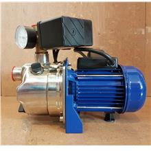 Electric Water Pump ID882698