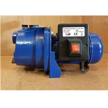 Electric Water Pump Without Pressure Control ID772697