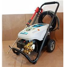 Tsunami HPC12100 3HP 100Bar Industrial High Pressure Washer ID009970