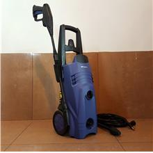 Tsunami HPC7150 High Pressure Cleaner 1900W  ID999969