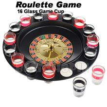 Roulette set for sale malaysia casinos with roulette