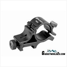 Olight WM25 Offset Flashlight Weapon Gun Mount