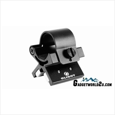 Olight X-WM02 MAGNETIC Weapon Mount for Flaslights