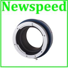 New Olympus 43 Lens To MFT M43 Micro 43 M4/3 Body Mount adapter