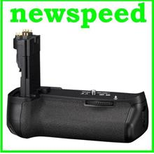 Battery Grip for Canon EOS 60D DSLR Camera BG-E9 new
