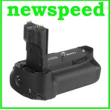 Battery Grip for Canon EOS 7D DSLR Camera BG-E7 New