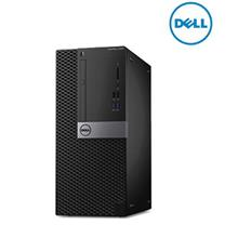 Dell Optiplex 3060 i3-8100/4GB/1TB/W10Pro/3Y PS/MT