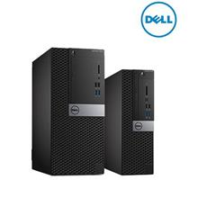 Dell Optiplex 5060 i5-8500/4GB/1TB/W10 Pro/3Y PS/MT