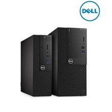 Dell Optiplex 5060 i5-8500/4GB/1TB/W10 Pro/3Y PS/SFF
