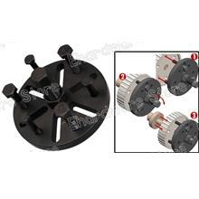 UNIVERSAL PULLEY REMOVER (4142)