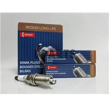 DENSO IRIDIUM LL Spark Plug - FXE20HR11 # HOT SALES #