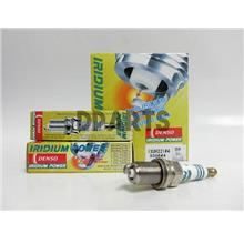 DENSO IRIDIUM POWER IXUH22i Spark Plug * Stock Clearance *