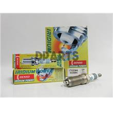 DENSO IRIDIUM POWER ITV20 Spark Plug * Stock Clearance *