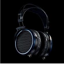 (PM Availability) MrSpeakers ETHER C Flow
