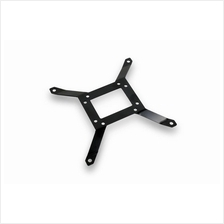 # EKWB EK-UNI Pump Bracket (140mm FAN) #