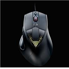 COOLER MASTER Mouse Wired STORM SENTINEL III (SGM-6020-KLOW1)
