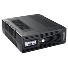 PROLINK 2KVA 1440W Inverter Power Supply, Charger (IPS2400)