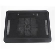 N19 USB 2.0 Cooling Pad Fan Cooler for 14' Notebook Laptop (4028)