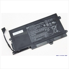 HP Envy M6-K K010DX HSTNN-LB4P TPN-C109 TPN-C110 Battery