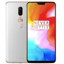 ONEPLUS 6 (ORIGINAL SET)+ FREE OFFICIAL Extended warranty worth RM298