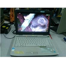 Acer Aspire 4720 Notebook Spare Parts 120115