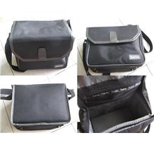 **Incendeo** - hama Camera Carrying Case