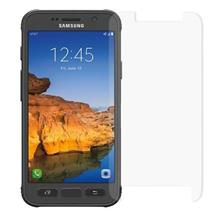 SAMSUNG GALAXY S7 ACTIVE 0.3MM 9H TEMPERED GLASS SCREEN PROTECTOR