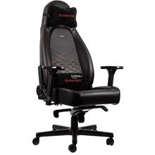 NOBLECHAIR ICON GAMING CHAIR - BACK/RED