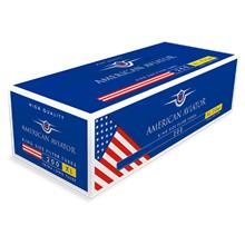 american-aviator-full-flavour-xtra-long-filter-tube-200pieces