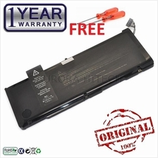 Original Apple MBP 17 MC725J/A EMC 2352-1* EMC 2564* MD311X/A Battery