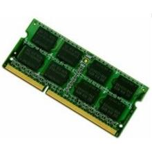 APACER 1GB DDR3 1066MHZ WITH HEATSINK NOTEBOOK RAM