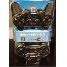 OOREE DOUBLE SHOCK USB3.0 JOYSTICK CONTROLLER TWIN (OR-GP201V)