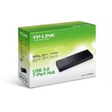 TP-LINK 7-PORT USB3.0 USB HUB (TL-UH700)