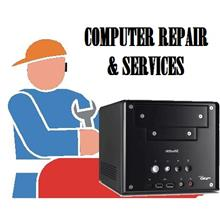 HARD DISK MEMORY CARD FLASH DRIVE DATA RECOVERY SERVICE