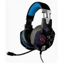 SONIC GEAR WIRED 2.1 GAMING X-CRAFT HEADSET HP7000