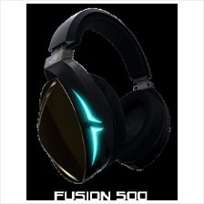 ASUS WIRED DIGITAL USB GAMING 7.1 ROG STRIX FUSION 500 HEADSET
