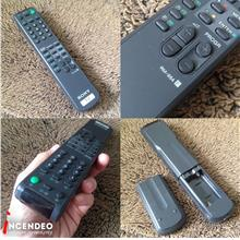 **incendeo** - SONY TV Remote Control RM-954