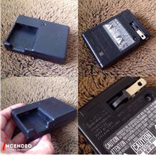 **incendeo** - SONY Camera Battery Charger BC-CSCB