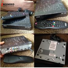 **incendeo** - astro byond HD Satellite Decorder DMT-880