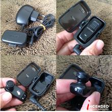 **incendeo** - SAMSUNG Bluetooth Headset