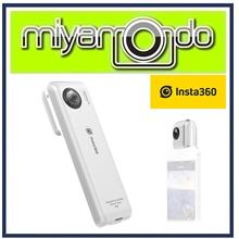 NEW Insta360 Nano Spherical Video Camera for iPhone