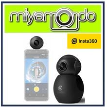 NEW Insta360 Air Camera for Android Devices (USB Type-C)