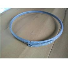 Used Clamping Ring