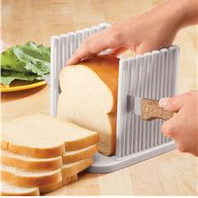 Cake and Bread Slicer