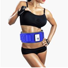 Slimming Heat Belt Massager